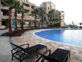 Salt Sea Apartments- Apt B02, Sweimah