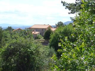 Quinta Lagar dos Cónegos, Belmonte