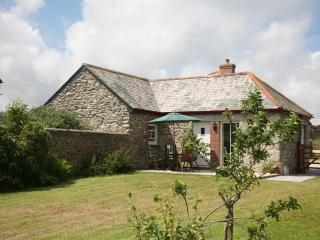 Foxglove Cottage, Ponsanooth