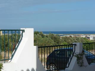 Casa Arte Nova, Sea Views