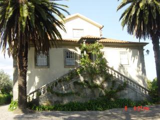Quinta de S. Caetano