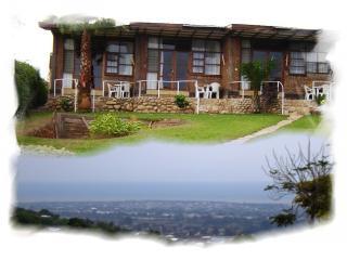 Vaya Residence Apartments, Bujumbura
