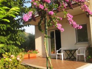 Appartamento vacanza in villa, Cassino