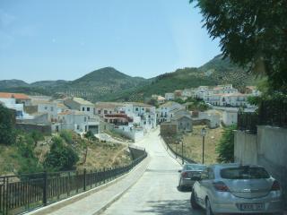 Village : Casa Karanna is the highest house