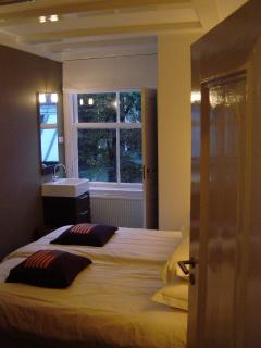 Additional double room