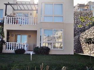 Garnet 2+1 Residence 53, Bogazici