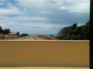 42151-Apartment Cinque Terre, Levanto