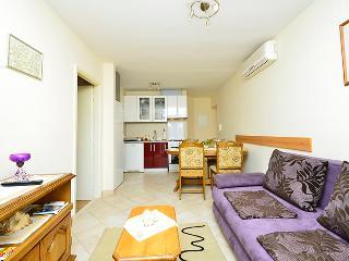 Anka apartment Dubrovnik
