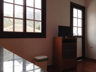 Casa del Cubano B, Taganana