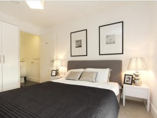 Fab 2bed Central London Zone 2, Londres