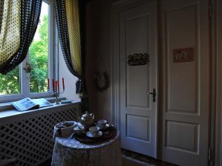 B&B Bidermaier - room 'Gulia', Trieste