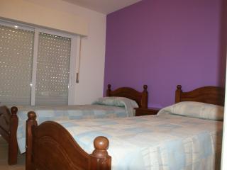 2ª habitación