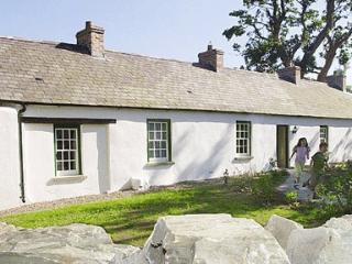 Mill Cottage Downpatrick wifi