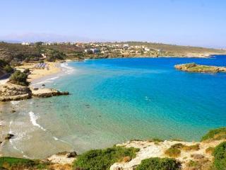 Luxury Sea View VIP Villas