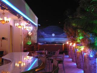 Luxury Penthouse Copacabana, Rio de Janeiro