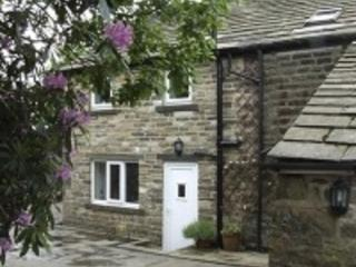 Standedge  Foot Cottage