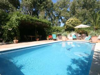 villa de 4 dormitorios, Calahonda - 982, Sitio de Calahonda