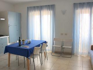 Villa Livia Bilo B/4 app. n. 2, San Vincenzo