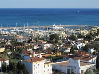 Duquesa at Benalmádena Costa