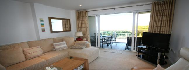 Headland View, 16 Bredon Court, Newquay