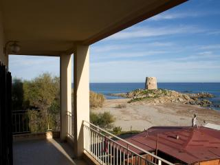 Residence Vista Torre 3, Bari Sardo