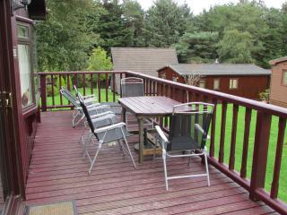 Pine Lodge 9
