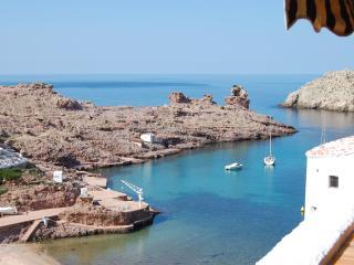 4 Ses Torretes, Cala Morell, Ciutadella