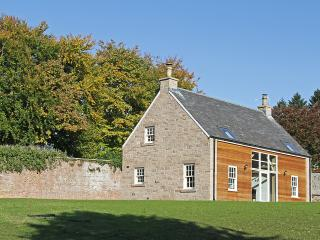 Tudor Cottage, Perth and Kinross