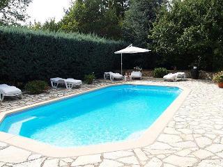 Villa Estival