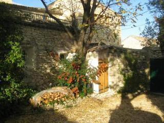 La Grange Provençale, Alès