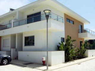 Villa Branca, Branqueira
