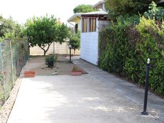 Casa Vacanze ALPA, Nurachi