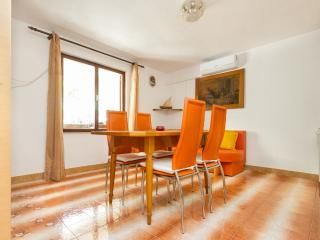 Apartment Lemo 2, Okrug Gornji