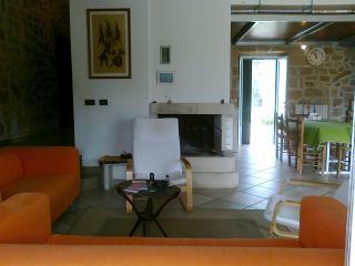 Villa Giulia vacanze nel SALENTO, Corigliano d'Otranto