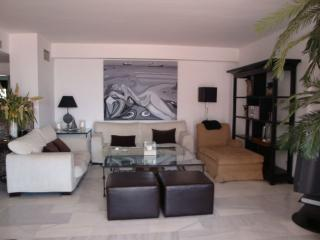 Apartment 60, Playas del Duque, Puerto Banus