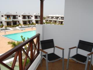Casa Aguilera Marina Rubicon area Playa Blanca