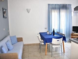 Villa Livia Bilo C/4 app. n. 3, San Vincenzo