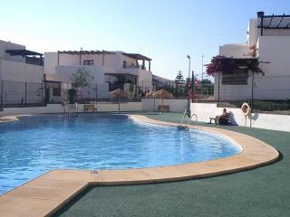 Villa El LIMONERO  de San Jose, Cabo de Gata, Almeria