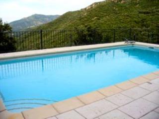 Appartements de vacances Pyrenees, Laroque des Alberes