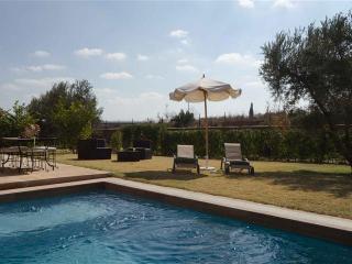 Pool Villa 30