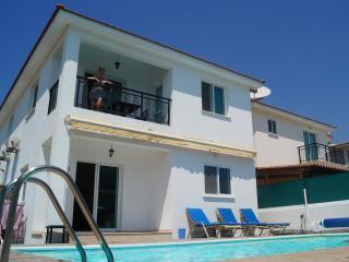 6366 Kato Paphos Villa, Pafos