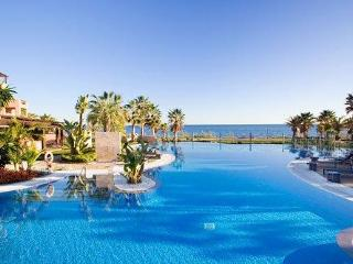 the swimming pool,you will love it