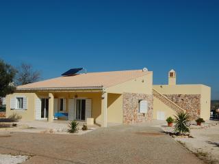 Villa Le