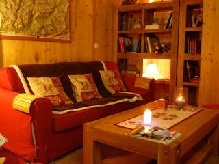 Sofas, TV & more