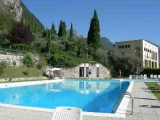 Riva del Garda Trentino Dolce Casa, Riva Del Garda