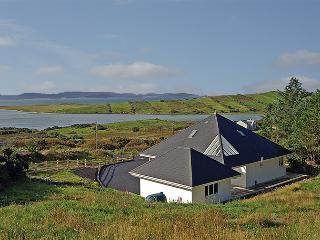276- Mulrany, Achill, Mulranny