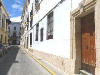 Centro Historico y Playas