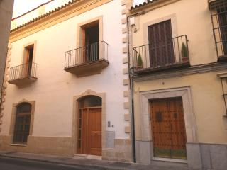 Gaitan, Jerez De La Frontera