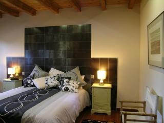 Espectacular casa para 10, Ávila