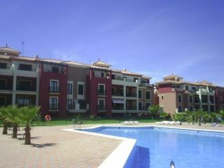 Apartamento Prado Golf